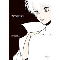 Positive [Plus Bonus Page]