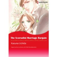 The Scorsolini Marriage Bargain Royal Brides III