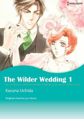 The Wilder Wedding