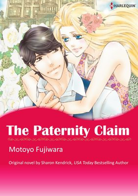 The Paternity Claim
