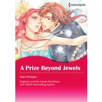A Prize Beyond Jewels