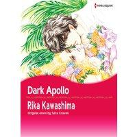 Dark Apollo