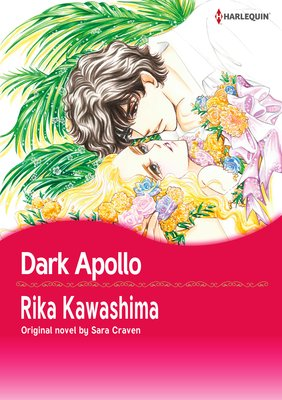 Dark Apollo
