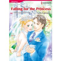 Falling for the Princess