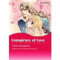 Conspiracy of Love