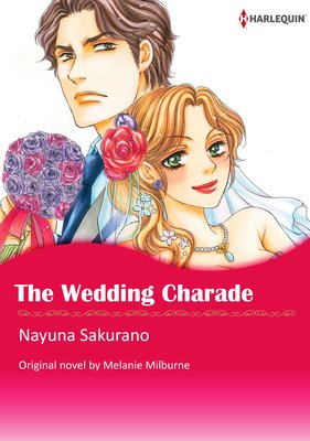 The Wedding Charade
