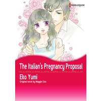 The Italian's Pregnancy Proposal
