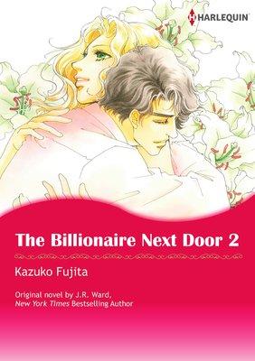 The Billionaire Next Door 2