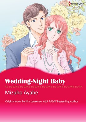 Wedding-Night Baby