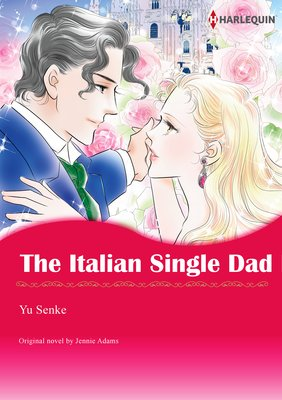 The Italian Single Dad