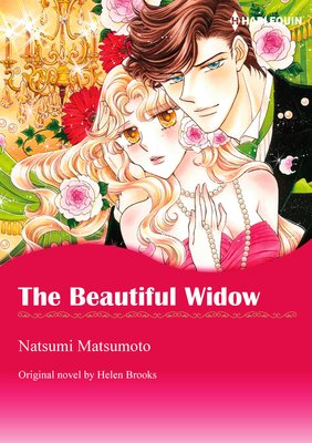 The Beautiful Widow