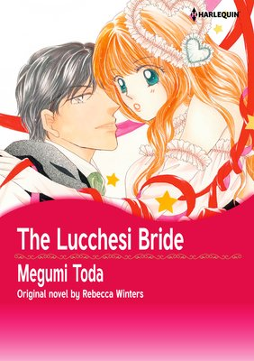 The Lucchesi Bride