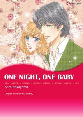 One Night, One Baby