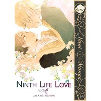 Ninth Life Love