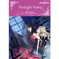 Twilight Vows