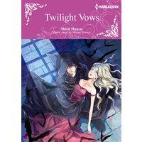 Twilight Vows