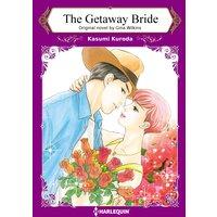The Getaway Bride