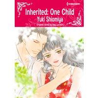 Inherited: One Child