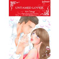 Untamed Lover