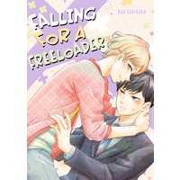 Falling for a Freeloader