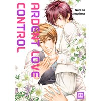 Ardent Love Control