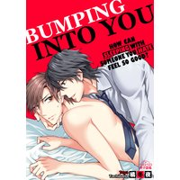 Bumping into You -How Can Sleeping with Someone You Hate Feel So Good?-