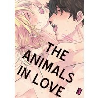 The Animals in Love [Plus Digital-Only Bonus]
