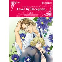 Lover by Deception Revenge/Seduction II