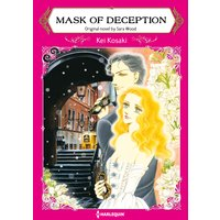 Mask of Deception