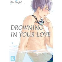 Drowning in Your Love [Plus Renta!-Only Bonus]