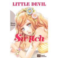Little Devil Switch