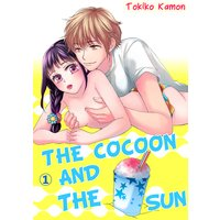The Cocoon and the Sun