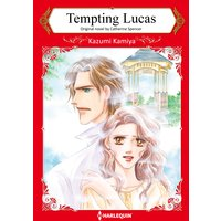 Tempting Lucas