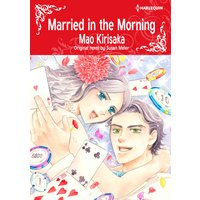Married in the Morning