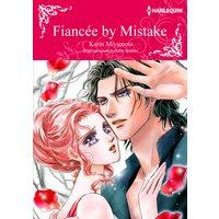 Fiancee by Mistake