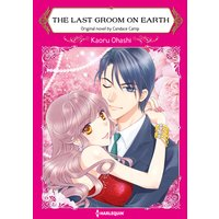 The Last Groom On Earth