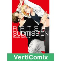 After Submission [VertiComix]