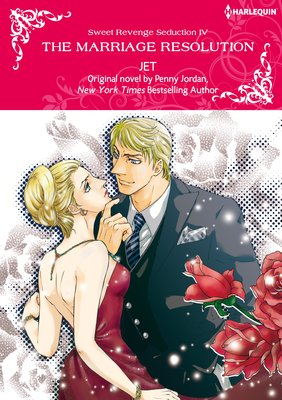 The Marriage Resolution Sweet Revenge Seduction IV