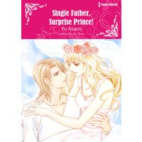 Single Father, Surprise Prince!