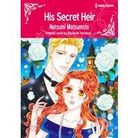 His Secret Heir