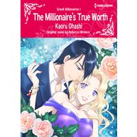 The Millionaire's True Worth Greek Billionaires I