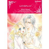 Loveplay