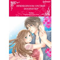Bridegroom On Her Doorstep