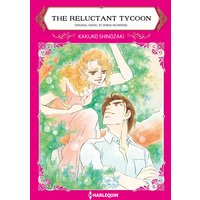 The Reluctant Tycoon