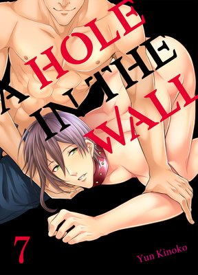 A Hole in the Wall (7)