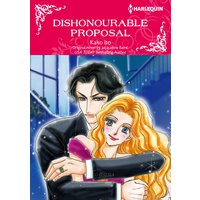 Dishonourable Proposal