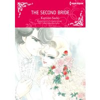 The Second Bride