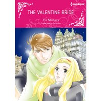 The Valentine Bride