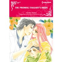 The Promise / Taggart's Bride