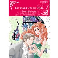 His Black Sheep Bride